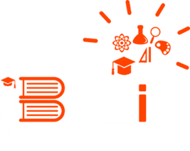 iBrain Center